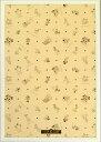 【あす楽】フレーム ジグソーパネル ディズニー専用パネル 1000ピース 木製1000P用ホワイト (51×73.5cm)(-)[テンヨー] t100