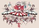500ピース ジグソーパズル しきみ マネージュ(38x53cm) (06-090)[エポック社] 【梱60cm】t101