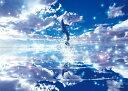 ジグソーパズル 500ピース ラッセン ブルーヘブン 光るパズル (38x53cm) (07-717) エポック社 梱60cm t101