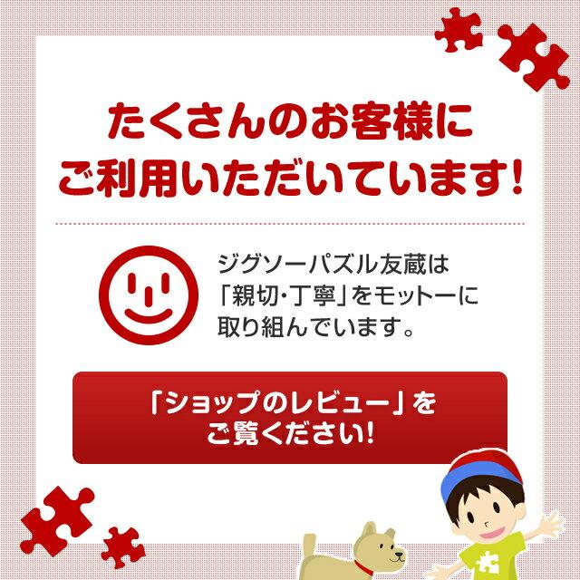 【あす楽】ジグソーパズル 1000ピース ディ...の紹介画像3