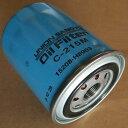 オイルエレメント ユニオン産業 JO-312 コマツ 北越 エアマン 日本車輛 デンヨー ホイールローダー 発電機 パワーショベル などの産業用機械用