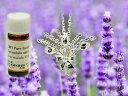 【特別価格】アロマペンダント Silver Lavender シルバーアクセサリー アロマネックレス ディフューザー シルバーラベンダー【アロマ】