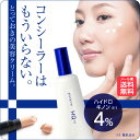 【メール便】プラスナノHQ1本 5g|整肌成分ハイドロキノン|美容ケアクリーム|コンシーラー|