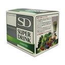 サニーヘルス マイクロダイエット MICRODIETスーパードリンク V-PHYTO〈ブイファイト〉27g×30袋(約1ヶ月分)