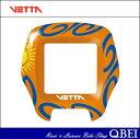 VETTA (ベッタ) Replacable Front Cover (リプレーサブル フロント カバー) ウエストコーストコム[サイクルメーター・コンピュータ..