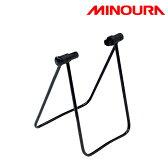 【あす楽】MINOURA ミノウラ DS-30BLT[ディスプレイスタンド][アクセサリ][スタンド型]