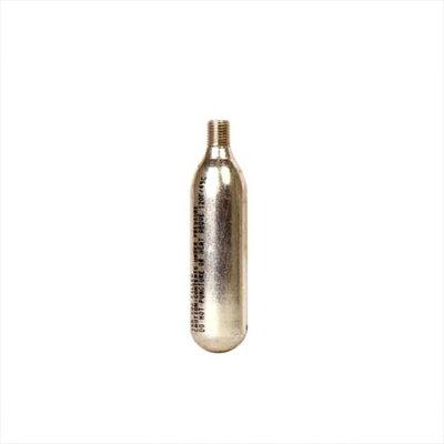 【あす楽】TNI(ティーエヌアイ)CO2Bombe(CO2ボンベ単体)[ポンプ・空気入れ]