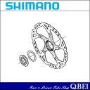 SHIMANO (シマノ) DISC ROTOR UNIT (ディスクローターユニット) SM-RT79M[マウンテンバイク用][ハブ]