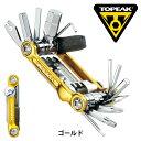 TOPEAK (トピーク) [TOL21802] Mini ...