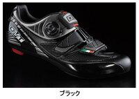 DMT(ディーエムティー) PEGASUS ペガサス F.G CONCEPT SOLE SPD-SLビンディングシューズ [ロードバイク用][サイクルシューズ]の画像