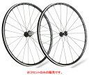 【EASTON イーストン クリンチャー用(ノーマル) 自転車パーツ ロードバイク 】