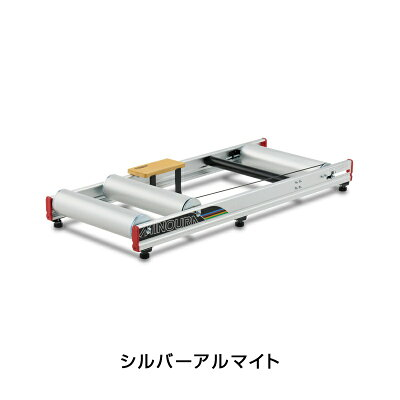 MINOURA(ミノウラ、箕浦)R800LiveRollライブロール[トレーナー(ローラー台)][3本ローラー台]