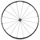 SHIMANO ULTEGRA �ʥ��ޥ� ����ƥ���� Wheelset WH6800TLF �ե��ȤΤ�[�������㡼�ѡʥΡ��ޥ��][���塼�֥쥹�б�][�ۥ�����]