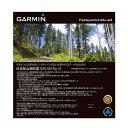 GARMIN ガーミン 日本登山地形図 TOPO10MPlus V4
