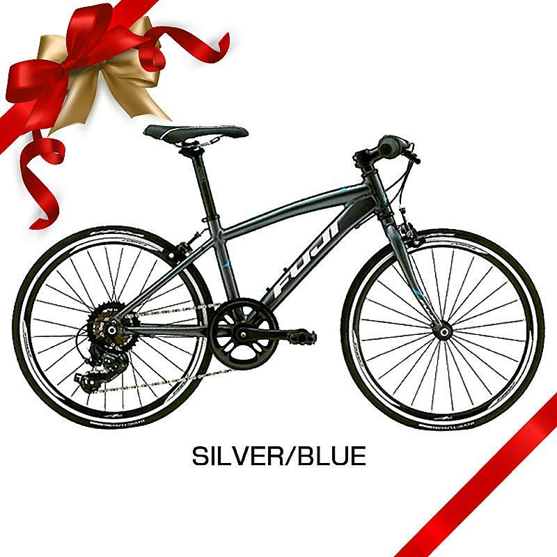 【祝!ご入学】FUJI(フジ) 2017年モデル ABSOLUTE 20 (アブソルート20)[20インチ][幼児用自転車] 【自転車安全整備士による完全組立・点検整備の完成車】【ウォッシャブル】