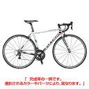 【ANCHOR アンカー ロードバイク・ロードレーサー 自転車 自転車安全整備士による完全組立・点検整備の完成車】