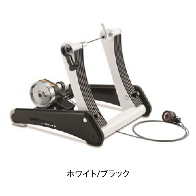 《即納》【土日祝も】【マグライザー付】MINOURA(ミノウラ) LR961 LiveRide Twinmag Trainer (LR-961 ライブライドツインマグトレーナー)[固定式ローラー台] 【送料無料】ミノウラ 961《P》?薄い
