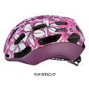 【OGK Kabuto オージーケーカブト ロード・MTB 自転車パーツ ロードバイク 】