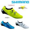 《即納》SHIMANO (シマノ) RC9(幅広モデル)[ロ...