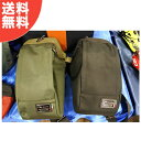 【先行予約受付中】DE ROSA(デローザ) ONE-SHOULDER BAG SMALL SIZE (ワンショルダーバッグSサイズ)[長袖(秋冬)][ジャージ・トップス]