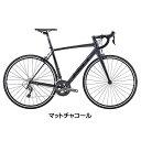【父の日!マグオンをプレゼント】【サイクリングにおすすめ】F...