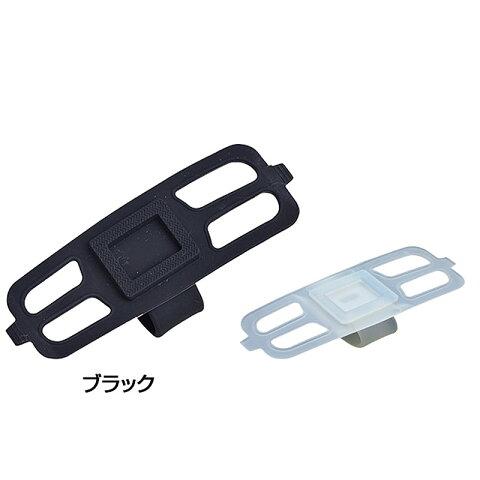 RITEWAY(ライトウェイ) SMARTPHONE HOLDER (スマートフォンホルダー、シリコンスマホホルダー)[スマートフォンホルダー][自転車に取り付ける]