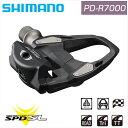SHIMANO 105(シマノ105) PD-R7000 S...