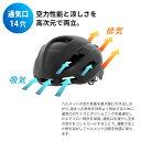 スポーツバイク入門3点セット(シューズ ヘルメット アイウェア) SHIMANO RP4 (SH-RP400) SPD-SLビンディングシューズ+ R2 ヘルメット ウィウェア