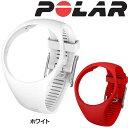 POLAR(ポラールメーター) M200リストストラップ[ハートレートモニター][サイクルメーター・コンピューター]