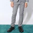 【ジェネレーター スーツ】【セール】30%OFF gener...
