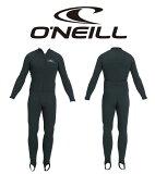 【あす楽】オニール O'NEILL ウエットスーツ用 インナー サーモXフル THERMO-X FULL ドライスーツ 全身 フロントジッパー 防寒対策 SURF サーフィン 裏起毛 長袖 ダイビング マリンスポーツ 保温 io−0610 ウェット ウエット 全身 ドライ