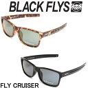 国内正規品 BLACK FLYS FLY CRUISER ブラックフライ サングラス FLY 偏光レンズBF-1027-0194 BF-1027-2950 POL メンズ カリフォルニア サーフ グラサン サーフィン フィッシング スケート 西海岸 SURF