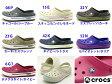 【日本向け正規商品】crocs crocband 2.5クロックバンド 2.5 12836