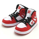 DC SHOES REBOUND HIGH SE UL SN...