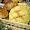 パン屋さん顔負け!解凍⇒発酵⇒焼成の3ステップで、手軽に焼立てのパンが出来上がり♪【送料無料】お試しセット♪お家でらくらく焼き立てパン(ミニクロワッサン・バターロール・メロンパン)