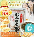 【送料無料】にんにく玉(にんにく卵黄)60粒入【RCP】