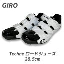 Giro ジロ Techne Road Ride Shoes...