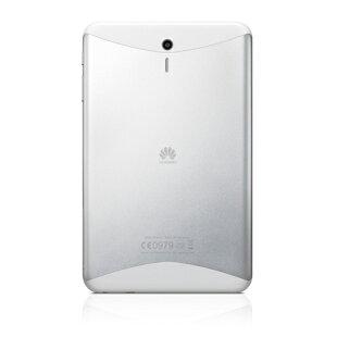 ���ʥ��֥�å�PCHuaweiMediaPad7VogueS7-601us[SIM�ե](Android4.1/Cortex-A9/1GB/�ե�å������8GB/�ɥ饤�֤ʤ�/7�����)��¨Ǽ�ۡ�����̵���ۡڥ�����ݾڡۡڳڥե���_�ݥ����2�ܡۡ�P19Jul15��