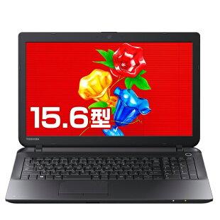 ���ʥΡ��ȥѥ��������dynabookSatelliteB25/23MBPB25MBAD482JD7X(Windows7Professional32�ӥå�|64�ӥå�/Corei3-4025U/4GB/500GB/DVD�����ѡ��ޥ��/15.6�����/Office2013)��¨Ǽ�ۡ�����̵���ۡڥ�����ݾڡۡ�02P07Feb16�ۡ�P19Jul15��