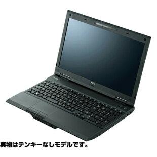 ���ʥΡ��ȥѥ�����NECVersaPro������VXPC-VJ26MXNDHTRF���Ť��ꥢ���ȥ�å�(Windows7Professional32�ӥå�/Corei5-3320M/2GB/320GB/DVD�����ѡ��ޥ��/15.6�����)��¨Ǽ�ۡ�����̵���ۡڥ�����ݾڡۡ�02P05Oct15�ۡ�P19Jul15��
