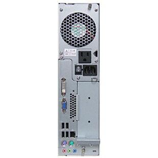 �ǥ����ȥåץѥ��������ٻ���ESPRIMOD552/KX(Windows7Professional32�ӥå�/CeleronG1840/2GB/500GB/DVD-ROM/�վ�����)��Ǽ���3�Ķ���ۡ�����̵���ۡڥ�����ݾڡۡ�02P20Nov15�ۡ�P19Jul15��