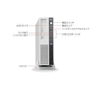 �ǥ����ȥåץѥ�������NECMate������MLPC-MK36LLZD1FSK(Windows7Professional32�ӥå�/Corei3-4160/2GB/500GB/DVD�����ѡ��ޥ��/�վ�����)��Ǽ���3�Ķ���ۡ�����̵���ۡڥ�����ݾڡۡ�02P20Nov15�ۡ�P19Jul15��