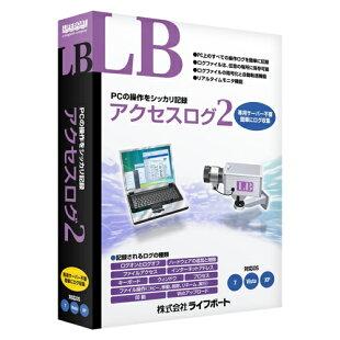 ���ʥǥ����ȥåץѥ�����NECMate������ML�ޥ��ʥ�С��к�PC�ִ�ǧ�ڥ?���åȡ�(Windows8.1Pro64�ӥå�/CeleronG1840/2GB/500GB/DVD-ROM/17.0��)��¨Ǽ�ۡ�����̵���ۡڥ�����ݾڡۡ�02P05Oct15�ۡ�P19Jul15��