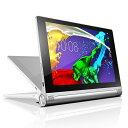 新品 タブレットPC Lenovo YOGA Tablet ...