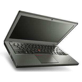 ���ʥΡ��ȥѥ�����LenovoThinkPadX240(Windows7Professional32�ӥå�/Corei3-4030U/4GB/500GB/�ɥ饤�֤ʤ�/12.5�����)��Ǽ���3�Ķ���ۡ�����̵���ۡڥ᡼�����ݾڡۡ�02P07Feb16�ۡ�P19Jul15��
