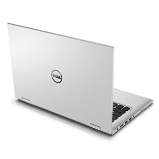 ���ʥΡ��ȥѥ�����DellInspiron113000���꡼��2in1�ǥ륢���ȥ�å�[���å�][�ݼ齪λ��2016ǯ12��15��ޤ�](Windows8.1/CeleronN3050/4GB/500GB/�ɥ饤�֤ʤ�/11.6�����)��¨Ǽ�ۡ�����̵���ۡڥ᡼�����ݾڡۡ�02P13Dec15�ۡ�P19Jul15��