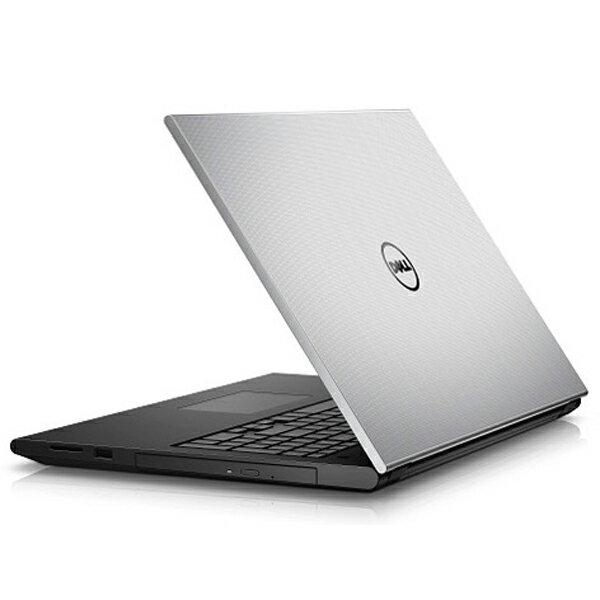新品 ノートパソコン Dell Inspiron 15 3000シリーズ デル アウトレット [保守終了日:2017年1月16...