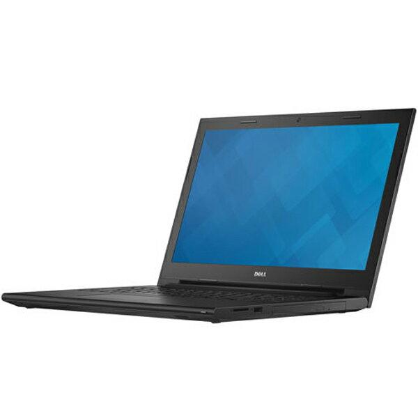 �V�i �m�[�g�p�\�R�� Dell Inspiron 15 3000�V���[�Y �f�� �A�E�g���b�g [�ێ�I����F2017�N2��17...