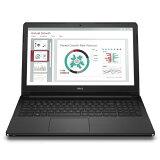 ���� �Ρ��ȥѥ����� Dell Vostro 15 3000����� �ǥ� �����ȥ�å� [������ݾڡ�2017ǯ3��15��ޤ�] ( Windows 8.1 64�ӥå� / Pentium 3805U / 4GB / 500GB / DVD�����ѡ��ޥ�� / 15.6����� )��¨Ǽ�ۡ�����̵���ۡڥ�����ݾڡۡ�P20Aug16�ۡ�P19Jul15��