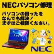 パソコン修理とデータ復旧 NECのパソコン修理、PC修理、データ復旧、データ復元、データレスキュー、ハードウエア故障やトラブルならお任せください。【見積無料】【P11Sep16】【P19Jul15】